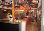 Location vacances Pozo Almonte - Hostel Wintata Pica-2