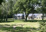 Location vacances Mesquer - Village Vacances Chateau de Tréambert-3