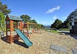 Location vacances Warkworth - Royale Villa-3