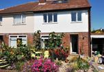 Location vacances Wraysbury - Lord Rod's Guest House-3