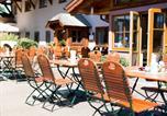 Hôtel Fuschl am See - Aichingerwirt-2