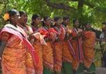 Location vacances Durgapur - Dancinglights village stay-4