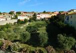 Location vacances Codrongianos - Michelino-1