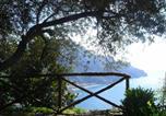 Location vacances Ravello - Villa Ravello Grecamore-1