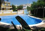 Location vacances Torreblanca - Bella Mar-3