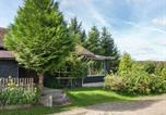 Location vacances Neustadt am Rennsteig - Holiday home Am Wald 2-1