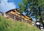 Location vacances Oz - Residence Odalys Le Dome des Rousses-1