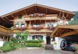 Location vacances Thiersee - Apartment Breiten-4