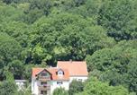 Location vacances Kipfenberg - Ferienhaus Donauer im Altmühltal-1