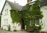 Hôtel Beauly - Linnmhor House-1