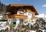 Location vacances Schladming - Chalet Alice-4