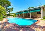 Location vacances Homestead - Beautiful 4br Scenic home w pool, sleeps 16-2