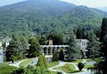 Hôtel Levico Terme - Hotel Aaritz-3