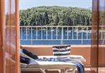 Villages vacances Ioannina - San Antonio Corfu Resort (Adults Only)-2