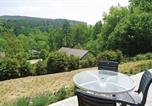 Location vacances Lierneux - Holiday home Neufmoulin-3