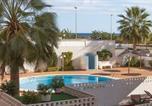 Location vacances Miramar - Anclatge-2