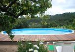 Location vacances Pombal - Casa da Costureira-1