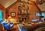 Location vacances Lehi - Conifer Creek-2
