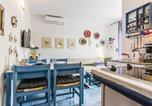 Location vacances Pakoštane - One-Bedroom Apartment in Pakostane-3