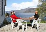 Location vacances Balestrand - Four-Bedroom Holiday home in Feios-3