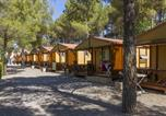 Camping Navajas - Camping Altomira-3