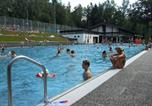 Location vacances Litschau - Haus Waldviertel am Herrensee-4