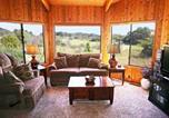 Location vacances Gualala - Pelican-Three Bedroom Home-1