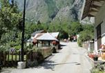 Location vacances Chantelouve - Les Ecrins-4