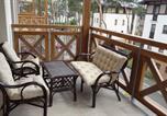 Location vacances Mielno - Apartament Rodzinny Mielno-1