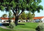 Location vacances Mesquite - Historic Beaver Dam Lodge, Golf & Rv Resort-4