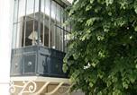 Location vacances Auribeau-sur-Siagne - Villa Vent D Est-2