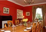 Location vacances Haddington - Winton House-4