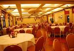 Hôtel Bacolod City - Planta Centro Bacolod Hotel & Residences-3