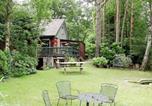 Location vacances Hardenberg - Holiday home Aan De Waterkant-2