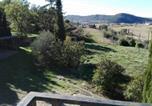 Location vacances Cardona - Cal Bon Aire-3