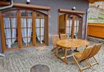 Location vacances Karpacz - Kastor-3
