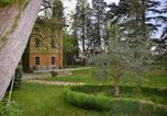 Hôtel Grado - Villa Anita Guesthouse-4