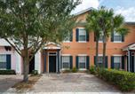Location vacances Kissimmee - Coral Palms - Coral Cay-1