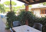 Location vacances Capoliveri - Residence Il Melograno 538s-4