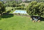 Location vacances Cortona - Gigliola-4