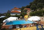 Location vacances Parga - Bacoli Studios-2