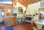 Location vacances Pescia - Al Melo-4