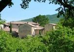 Location vacances Montieri - La Torre del Granaio-2