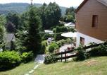 Location vacances Brilon - Vosshol 9-3