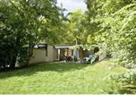 Location vacances Schoonebeek - Center Parcs Huttenheugte Drenthe-Overijssel-4