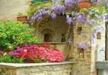Location vacances Chiaverano - La Fonte Preziosa-2
