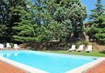 Location vacances Lisciano Niccone - Ferienwohnung Trasimenosee 400s-4