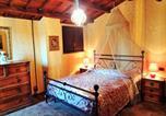 Hôtel Aprilia - Verdemare Sabaudia-2