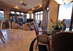 Location vacances Fountain Hills - Villa Palisades-4