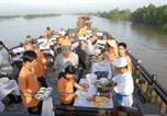 Location vacances Cần Thơ - Mekong Eyes Cruise-1